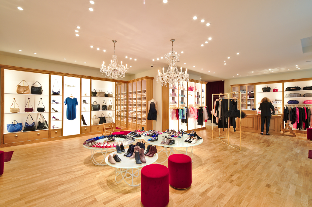 Repetto - entreprise generale renovation