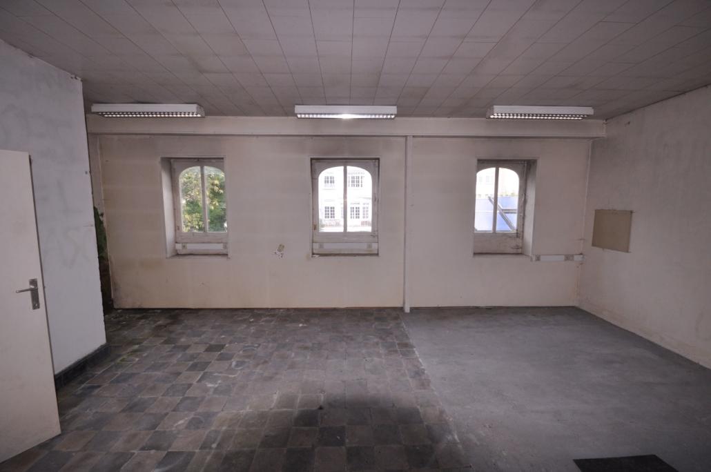 entreprise renovation