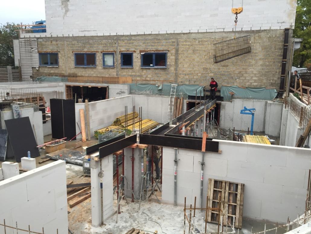entreprise construction rénovation