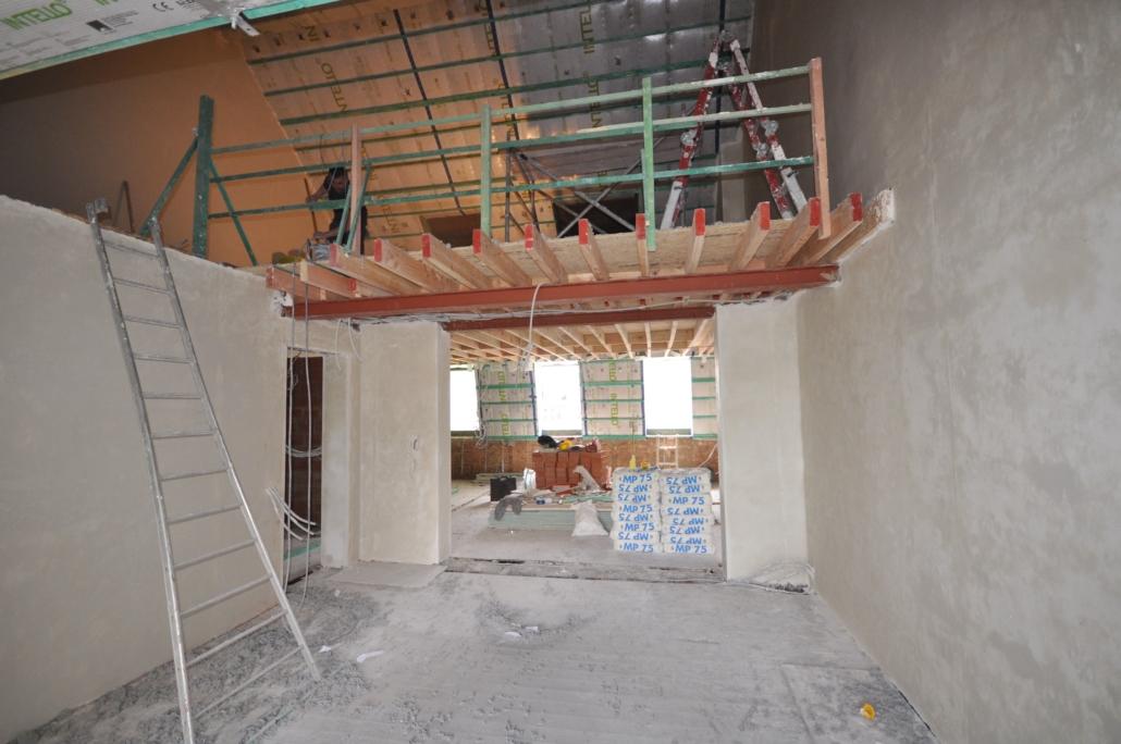 entreprise travaux de renovation