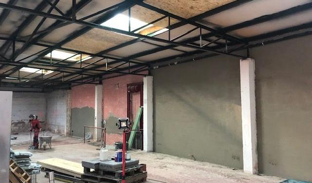 renovation bruxelles